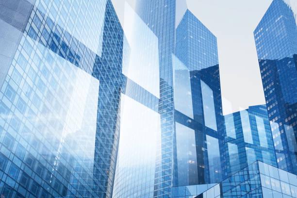 Onderhoud van gebouwen