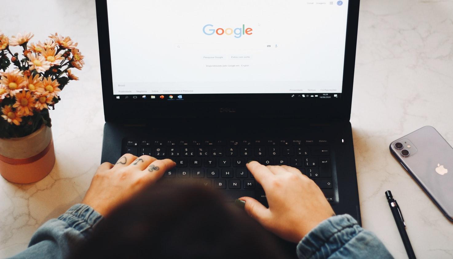 conversie op je website verhogen